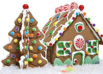 1013-559x400-gingerhouse6